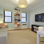 235 Lincoln Place, 20 Plaza Street East, Prospect Park, Prospect Heights, Brooklyn, Current Listings, co-op