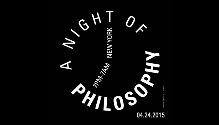 night-of-philosophy