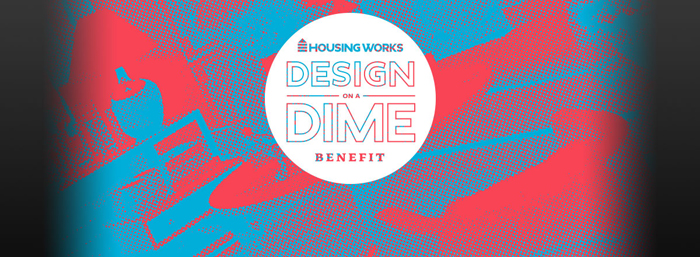 housingworks-design-on-a-dime