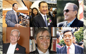 forbes real estate billionaires