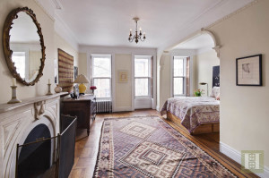 722 A Union Street, Park Slope