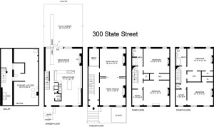 300 State Street, Boerum Hill