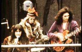 jefferson airplane nyc rooftop concert 1968
