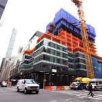 252 East 57th, SOM, Worldwide Development, Billionaire's Row, Turtle Bay, Midtown East, skyscrapers, NYC Condos
