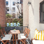 132 west 78th street, Upper West Side brownstones, co-ops, duplexes