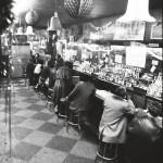terminal bar historic