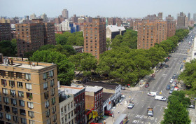 East Harlem, Affordable Housing, NYC affordable apartments