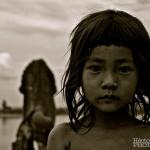 Hector Castaneda photography
