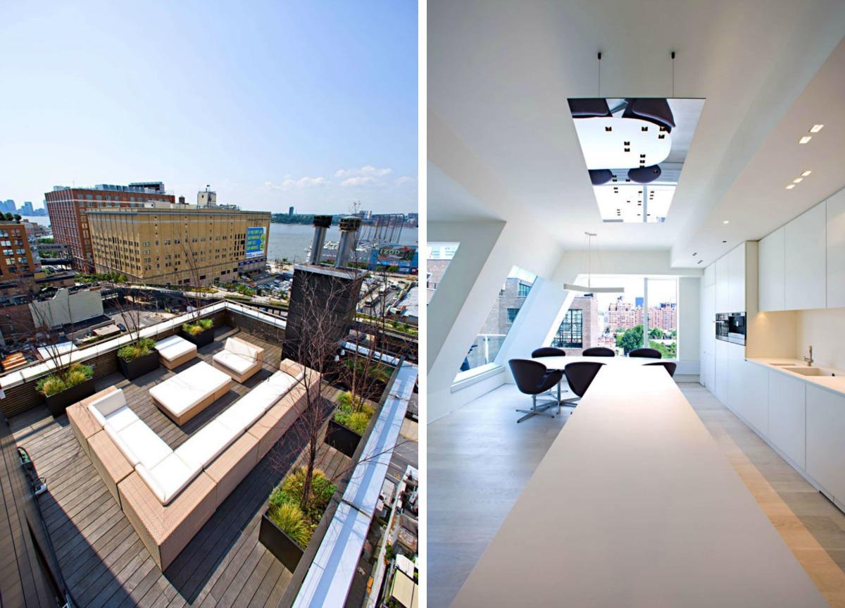 Innocad-penthouse-14
