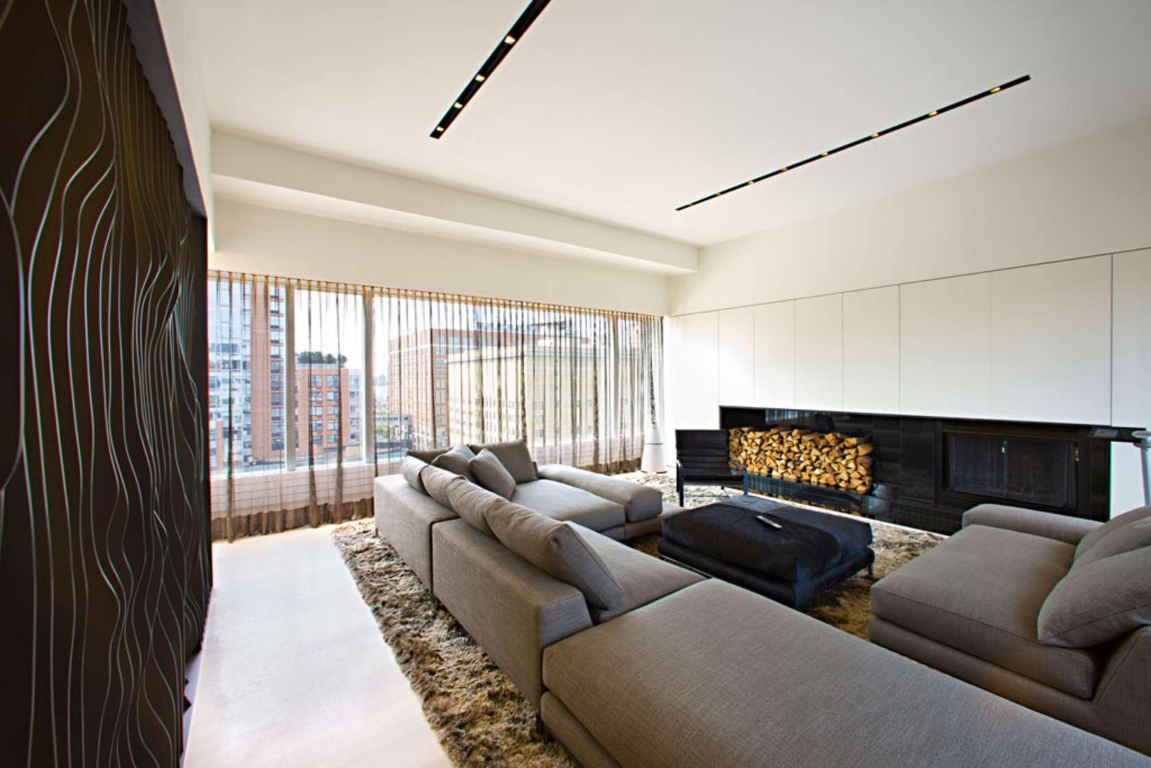Innocad-penthouse-9