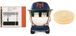 sotheby's new york sale