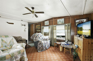 Trailer Homes, hamptons real estate, hamptons trailer home, million dollar trailer homes, million dollar homes hamptons