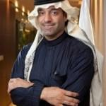 Fawaz Al Hokair
