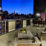 303 East 77th Street, Robert Manfred