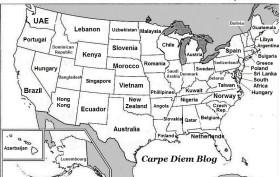US states with similar economies around the world.jpg