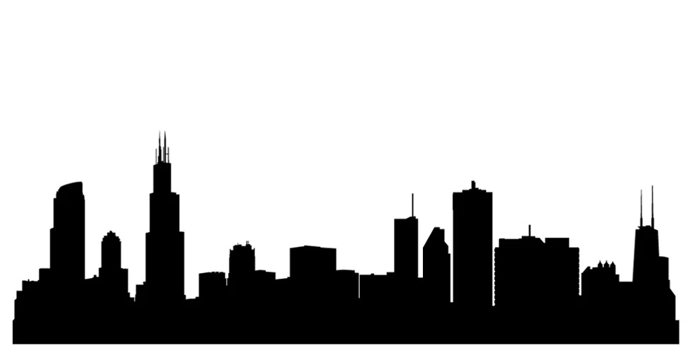 which skyline is this   why investing in trailer parks is crow clipart crown clip art free