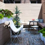 175 Bleecker Street, Washington Square Park, private landscaped garden, cobblestones