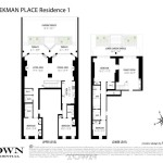 12 beekman place, 25 beekman place, high low, great listings, east river views, nyc apartment, terrace