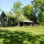 82 South Quaker Hill Road, Pawling NY, historic farmhouses