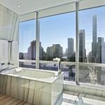 One57 rental, 157 West 57th Street, Extell Development
