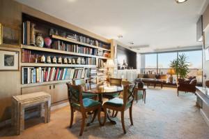 paul mccartney address new york, 1045 fifth avenue, 1045 fifth avenue penthouse, beatles penthouse new york