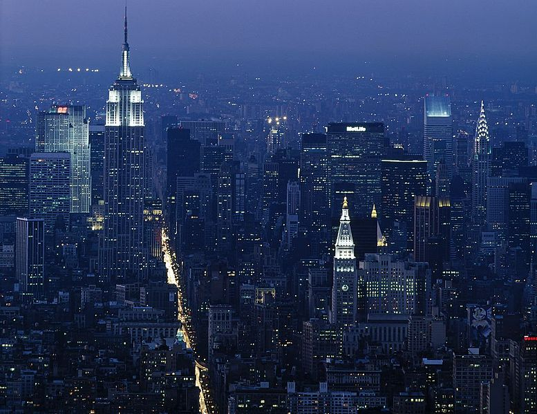 Empire_State_Building_at_night