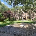 420 12th Street, Ansonia Court, Prospect Park