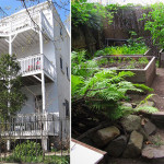 110 clinton avenue, garden, garden apartment, clinton hill