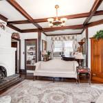 167 Beaumont Street, Manhattan Beach, freestanding house, hobbit house