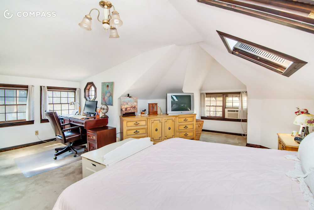 167 Beaumont Street, manhattan beach, bedroom