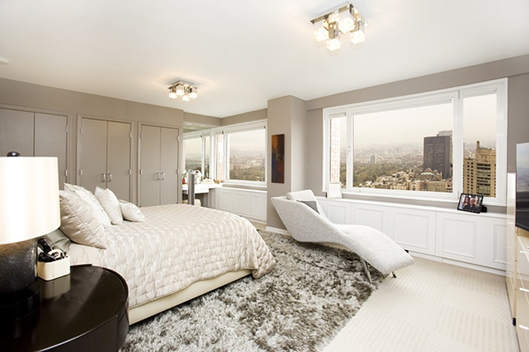 45 East 89th Street, Geraldo Rivera, Upper East Side condo