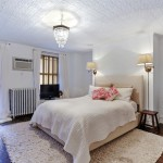 355 Pacific Street, bedroom, boerum hill