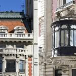 Duke-Semans mansion, 1009 Fifth Avenue, Carlos Slim, Upper East Side mansion,