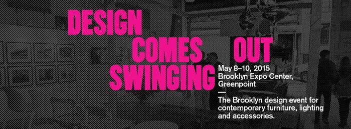 BKLYN-Designs