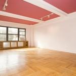 Frank A. Bruni, 123 West 74th Street, upper west side apartments, new york times frank bruni