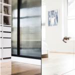 Aa design, Soho loft, soho bedroom