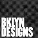 NYCxDesign, ICFF, Design Week, Bklyn Designs, WantedDesign, Design Week, FormNation, Arts, Brooklyn, Sunset Park