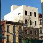 629 Grand Street, Williamsburg
