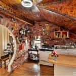 716 Bushwick Avenue, Bushwick mansion, Bushwick real estate