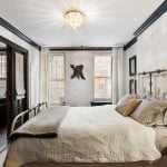 645 East 11th Street, Amy Hixson, Own Entity, Tompkins Square Park
