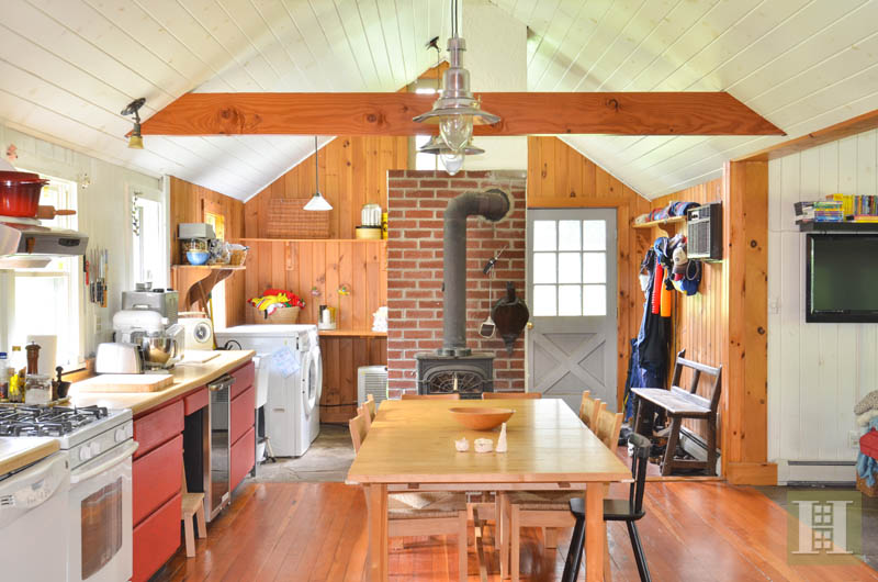 9 Rigor Hill Road Ghent new york, storybook homes for sale, real life storybook homes, fairy tale homes, quirky homes