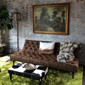 chelsea apartment foz design