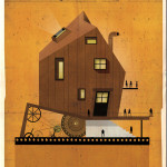 archidirector by Federico Babina
