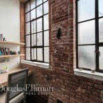 161 Mulberry Street, office, rental, SoHo