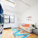 56 court street, brooklyn studios, brooklyn penthouses, brooklyn attics, attic apartments