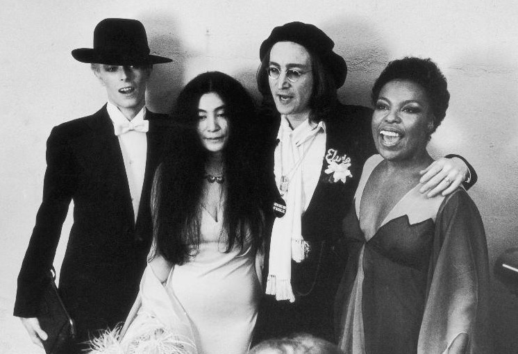 Roberta-Flack-Lennon-Ono