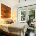 416 4th Street, Park Slope real estate