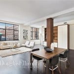66 9th avenue 2w, olivia wild jason sudeikis apartment new york