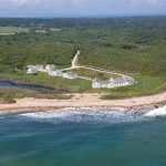 16 Cliff Drive and 8 Old Montauk Highway, And Warhol Montauk Compound. andy warhol compound, andy warhol mansion, andy warhol estate, andy warhol compound, andy warhol montauk