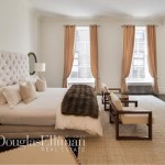 144 Duane Street, tribeca, bedroom, penthouse, rental